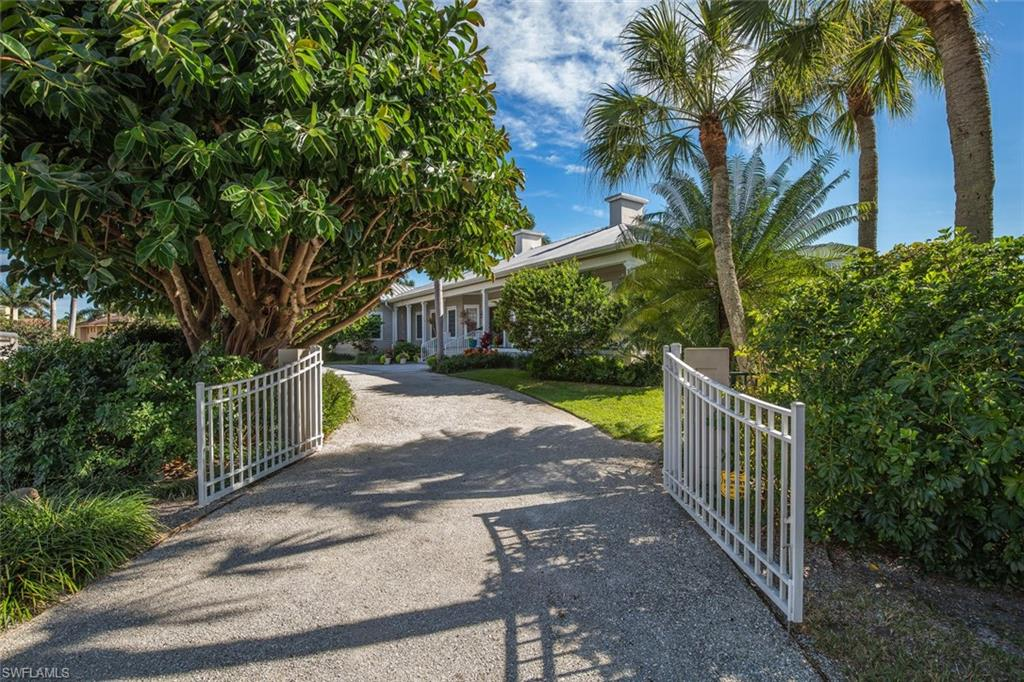 Other for Rent at 2190 Forrest Ln Naples, Florida,United States