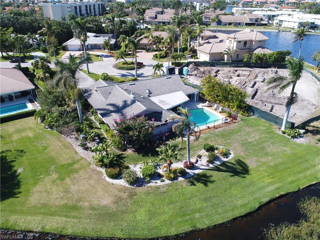 Additional photo for property listing at 4120 Willowhead Way Naples, Florida,Vereinigte Staaten