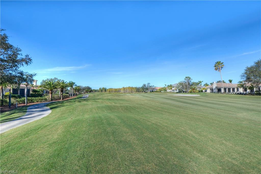 5931 Burnham Rd, Naples, FL - USA (photo 1)