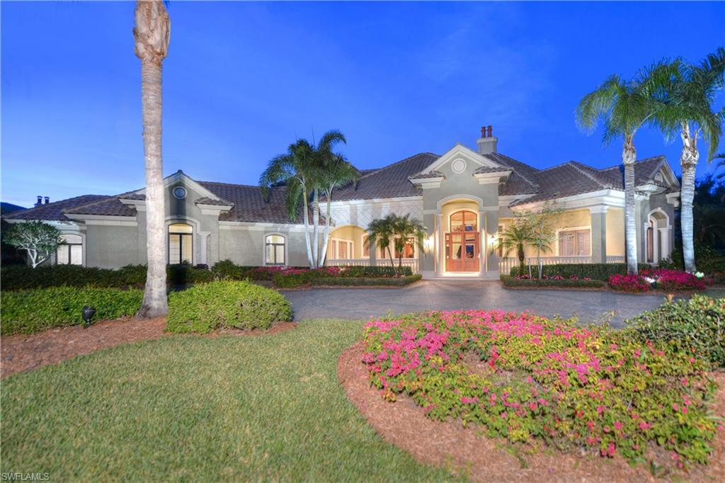 5931 Burnham Rd, Naples, FL - USA (photo 2)