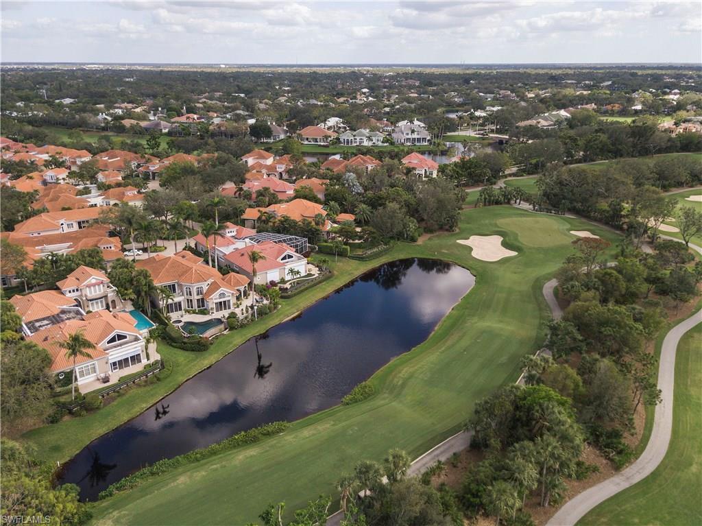 Additional photo for property listing at 7021 Verde Way Naples, Florida,Amerika Birleşik Devletleri