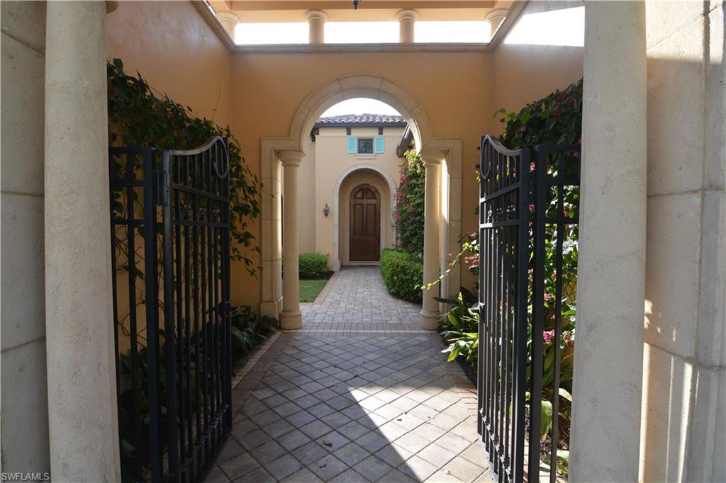 1541 Marsh Wren Ln, Naples, FL - USA (photo 2)