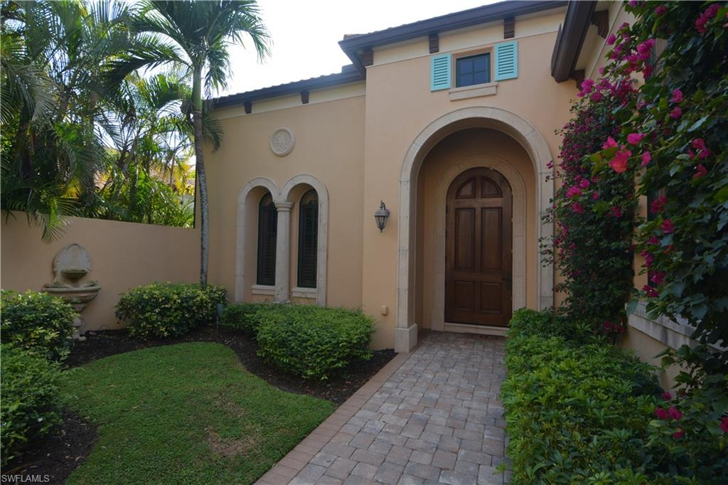 1541 Marsh Wren Ln, Naples, FL - USA (photo 3)