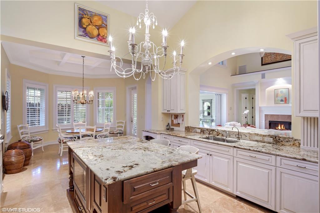 Additional photo for property listing at 190 15th Ave S Naples, Florida,Estados Unidos