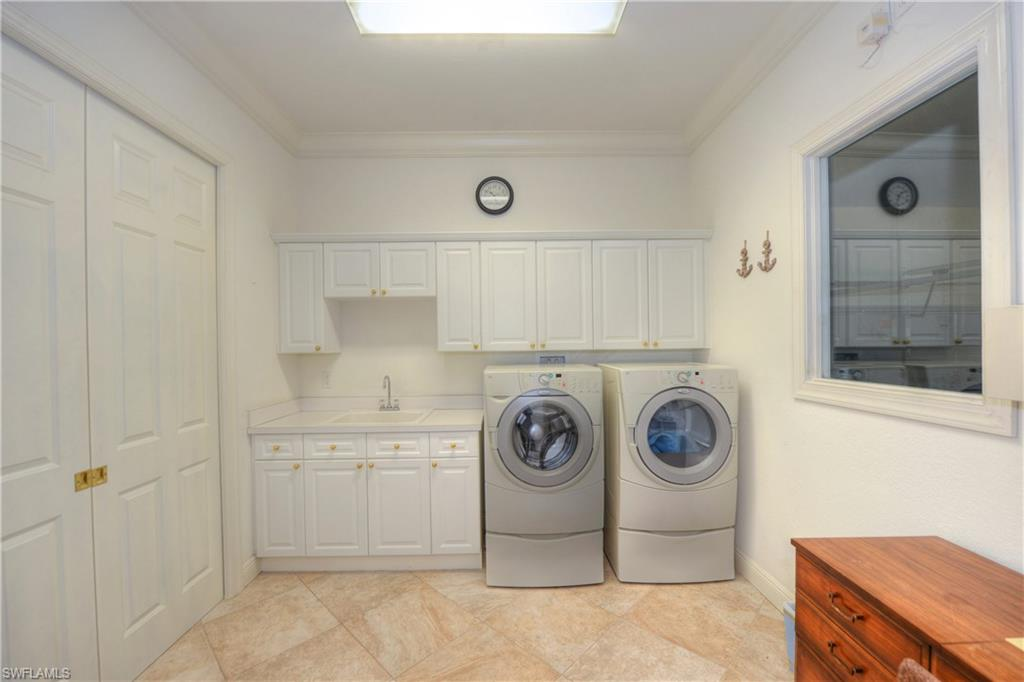 Additional photo for property listing at 4244 1st Ave Nw Naples, フロリダ,アメリカ合衆国