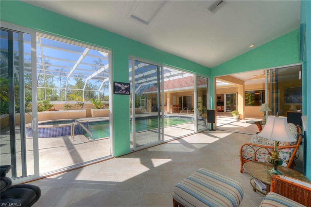 Additional photo for property listing at 4244 1st Ave Nw Naples, Florida,Estados Unidos