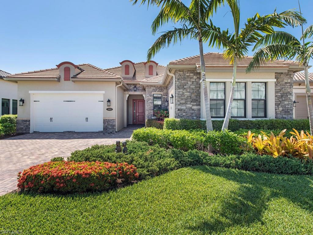 9469 Greenleigh Ct, Naples, FL - USA (photo 1)