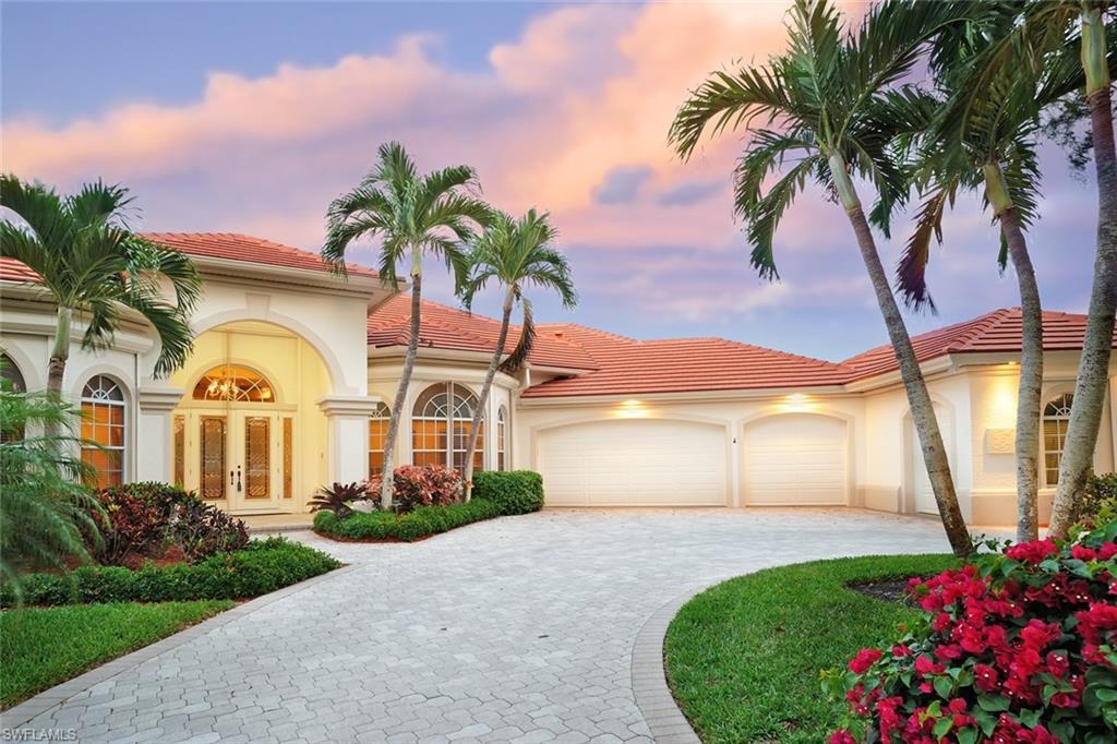 5098 Kensington High St, Naples, FL - USA (photo 1)