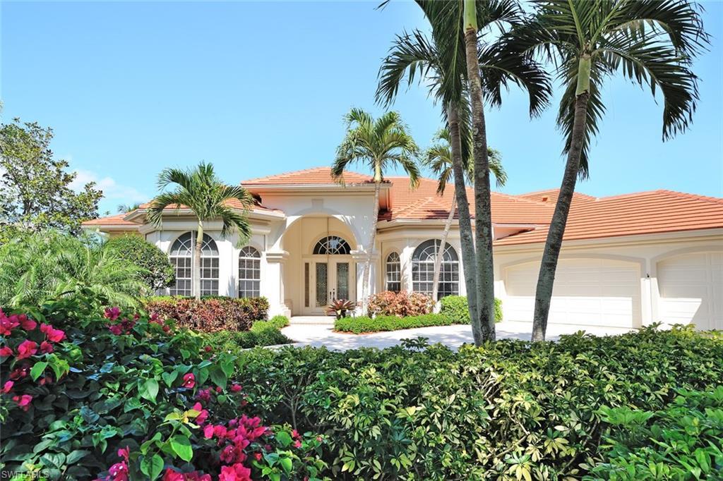 5098 Kensington High St, Naples, FL - USA (photo 2)
