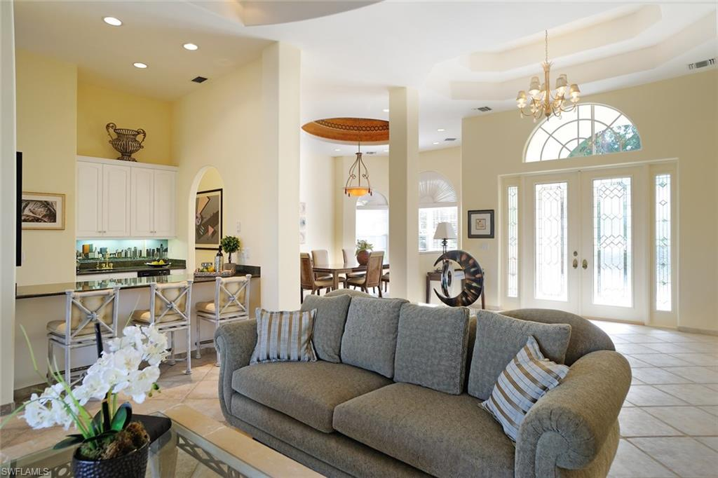 5098 Kensington High St, Naples, FL - USA (photo 3)