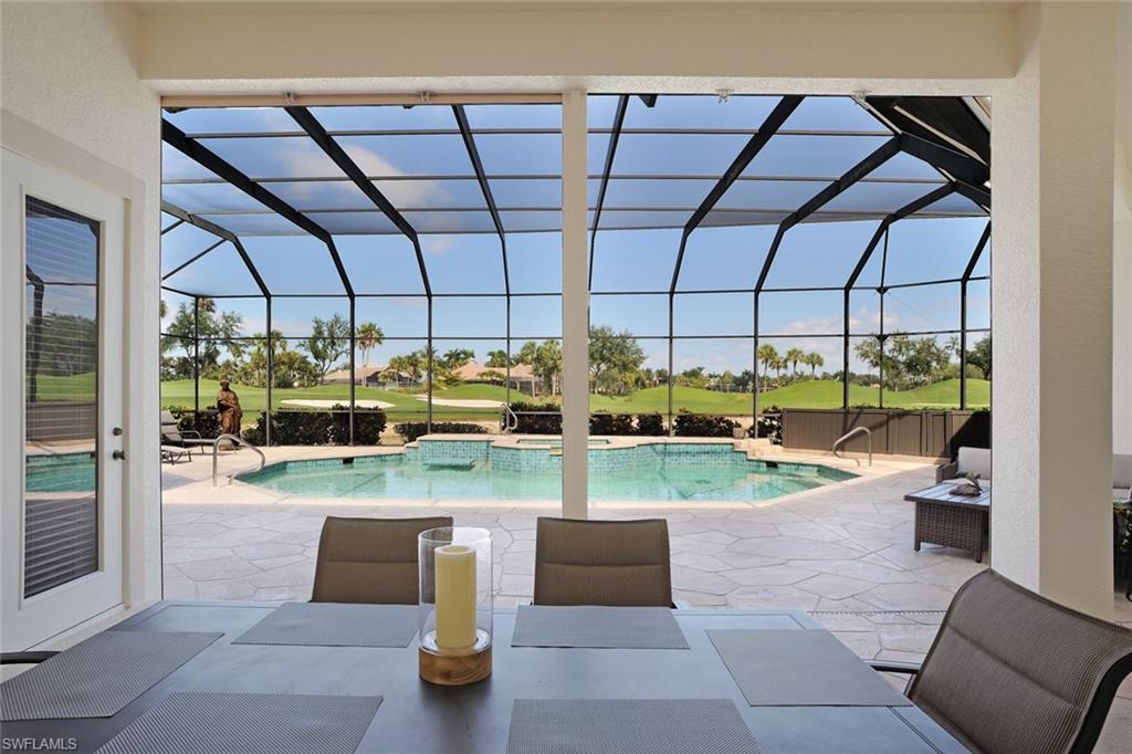 5098 Kensington High St, Naples, FL - USA (photo 5)