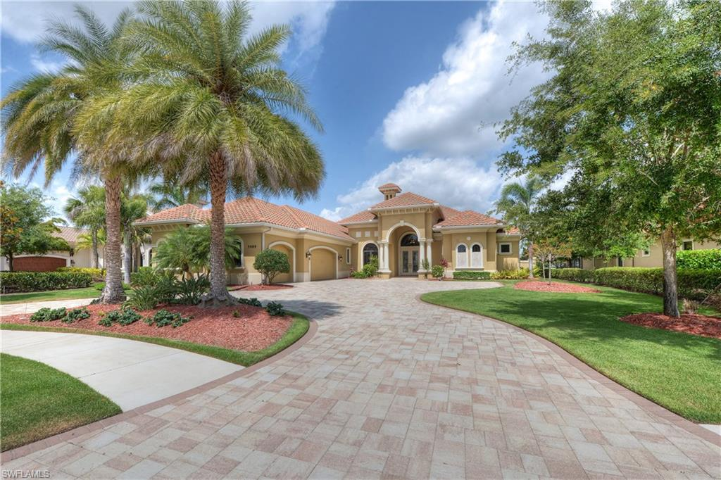 5989 Sunnyslope Dr, Naples, FL - USA (photo 2)