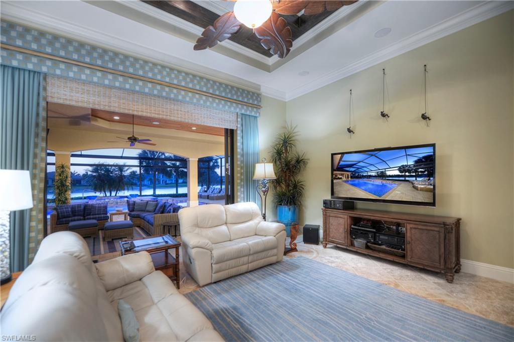 5989 Sunnyslope Dr, Naples, FL - USA (photo 3)