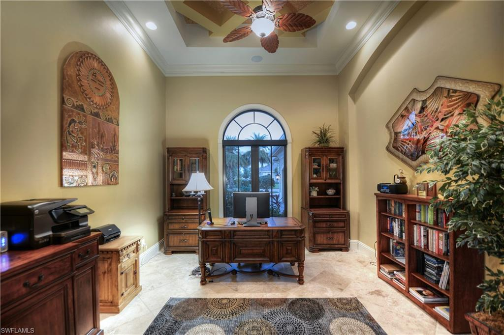 5989 Sunnyslope Dr, Naples, FL - USA (photo 5)