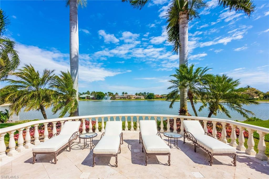 13741 Pondview Cir, Naples, FL - USA (photo 1)