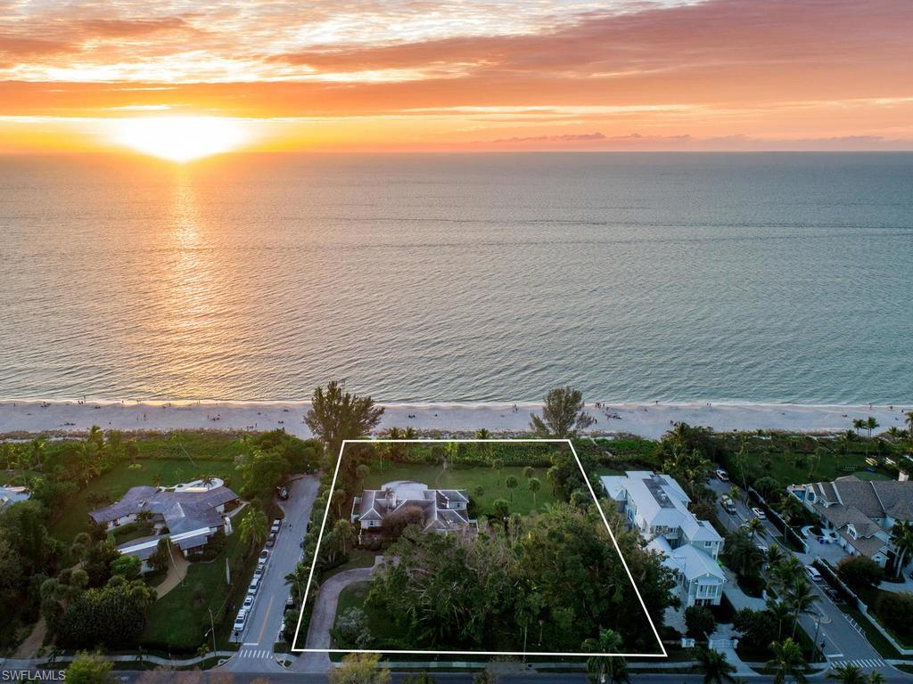 Other for Sale at 325 Gulf Shore Blvd N Naples, Florida United States
