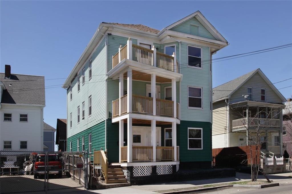 147 Messer St, Providence, RI - USA (photo 2)