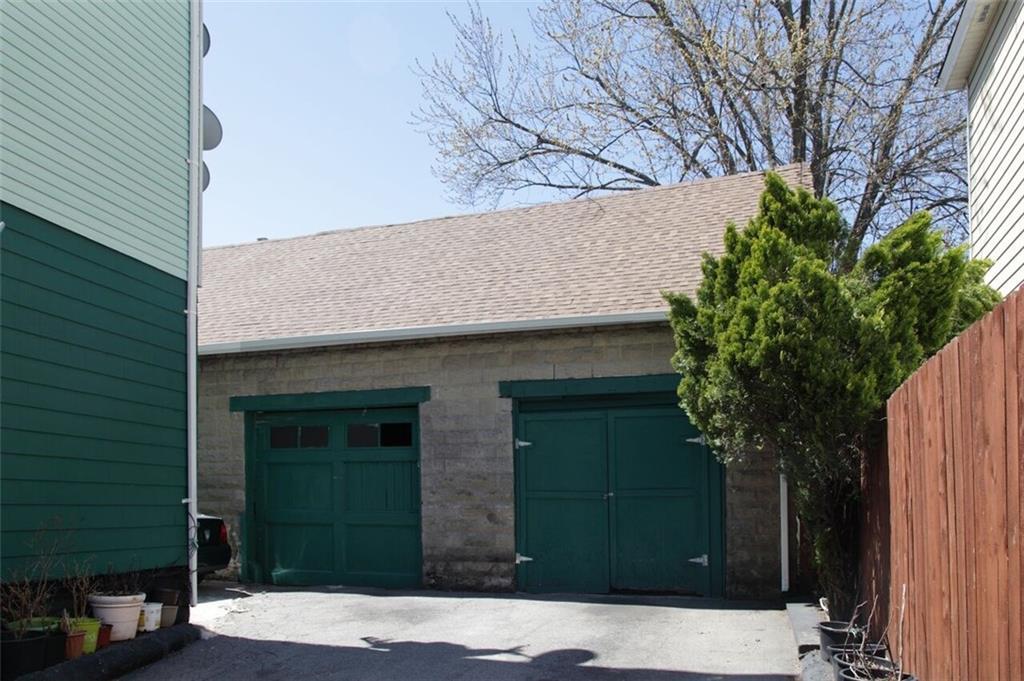 147 Messer St, Providence, RI - USA (photo 4)