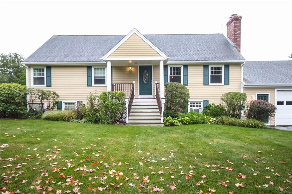 2 Coggeshall Cir, Middletown, RI, Rhode Island 02842, Middletown Real  Estate, Middletown Home For Sale