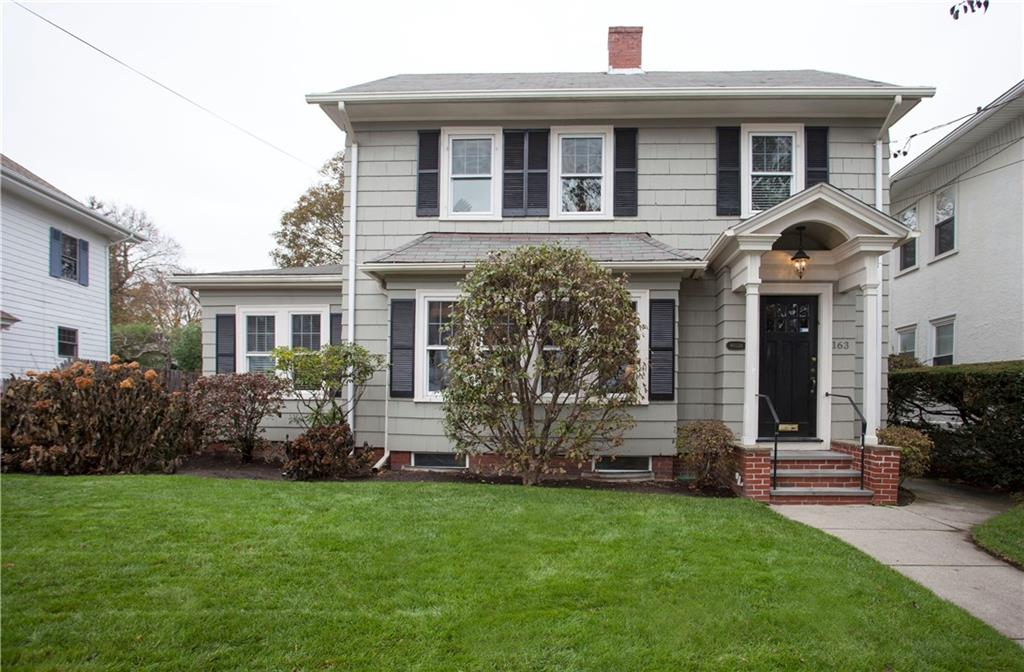 Pawtucket homes for sale rhode island ri for Rhode island home builders
