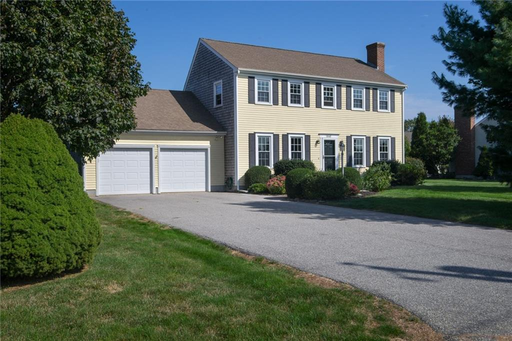 1040 Middle Rd, Portsmouth, RI - USA (photo 2)