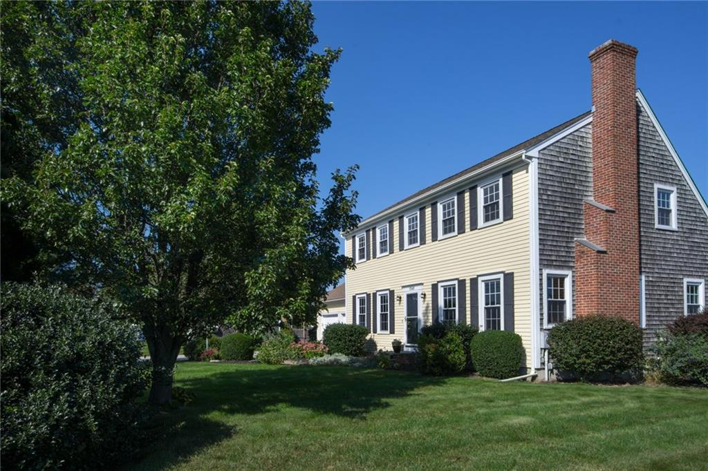 1040 Middle Rd, Portsmouth, RI - USA (photo 3)