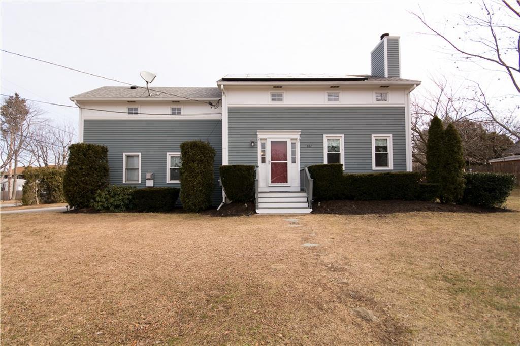 887 Anthony Rd, Portsmouth, RI - USA (photo 2)