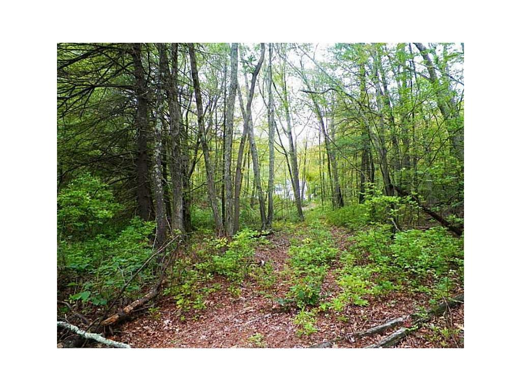 0 Old Quarry Rd, Glocester, RI - USA (photo 1)