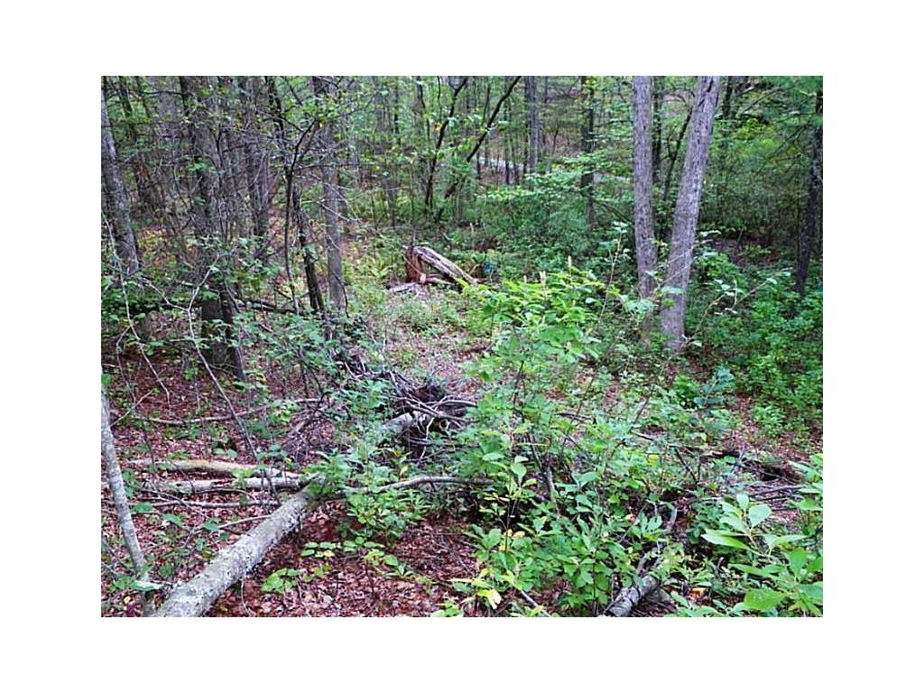 0 Old Quarry Rd, Glocester, RI - USA (photo 3)