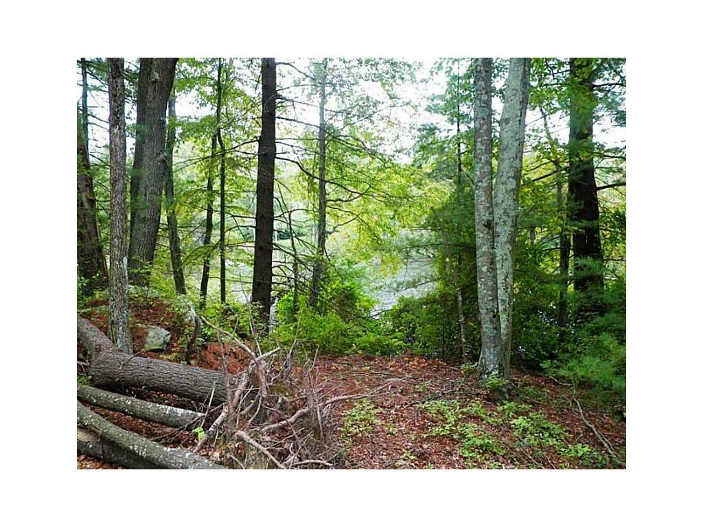 0 Old Quarry Rd, Glocester, RI - USA (photo 4)