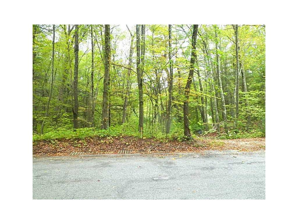 0 Old Quarry Rd, Glocester, RI - USA (photo 5)