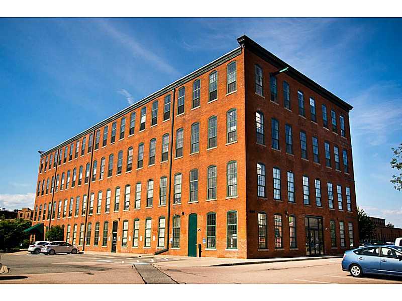 589 Atwells Av 3b, Providence, RI - USA (photo 1)