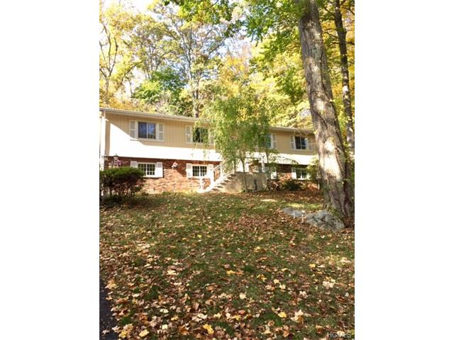 238 Wire Mill Road, Stamford, CT - USA (photo 1)