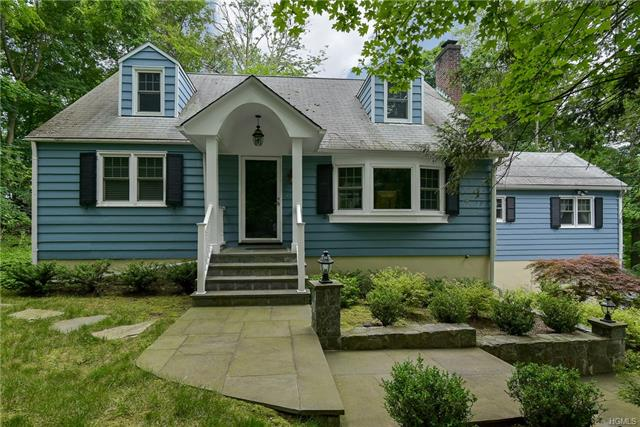 598 Quaker Road, Chappaqua, NY, New York 10514, New Castle, Chappaqua Real  Estate, Chappaqua Home For Sale