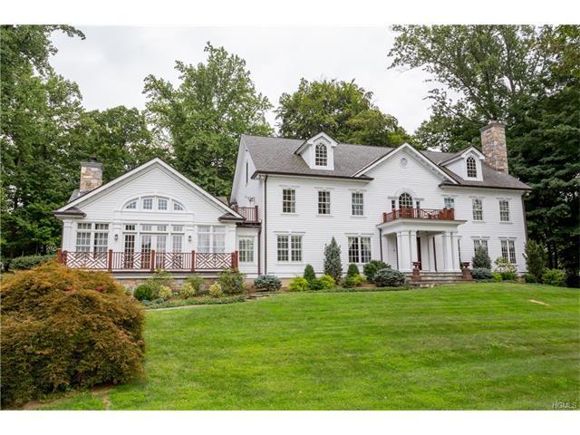347 River Road, Briarcliff Manor, NY - USA (photo 1)