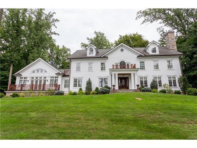 347 River Road, Briarcliff Manor, NY - USA (photo 2)