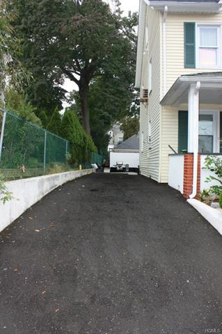 250 Mount Pleasant Avenue, Mamaroneck, NY - USA (photo 5)
