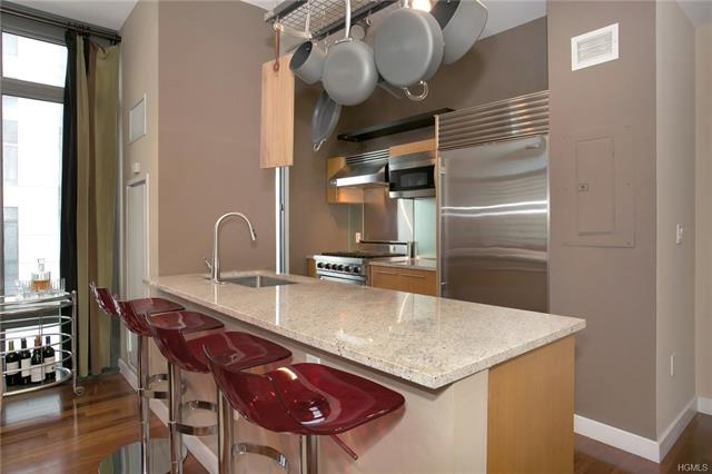 25 City Place 8b, White Plains, NY - USA (photo 3)