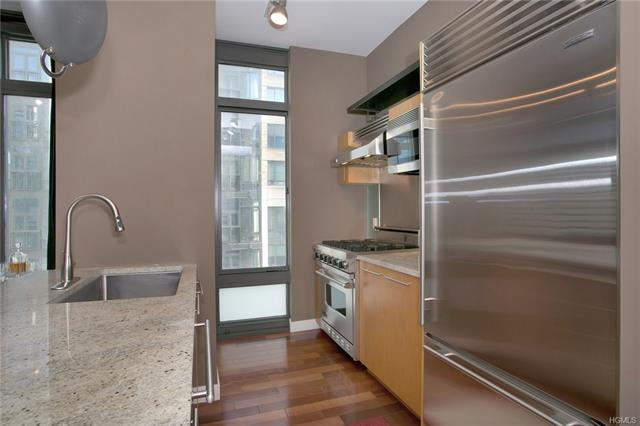 25 City Place 8b, White Plains, NY - USA (photo 4)