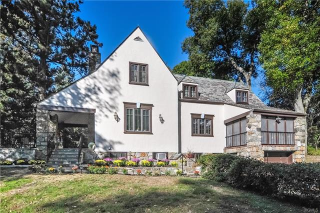 30 Briar Lane, Cortlandt Manor, NY - USA (photo 1)