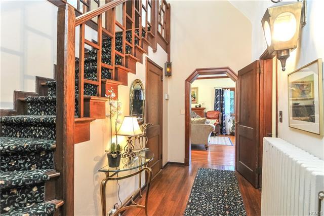 30 Briar Lane, Cortlandt Manor, NY - USA (photo 4)