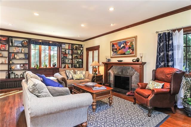 30 Briar Lane, Cortlandt Manor, NY - USA (photo 5)