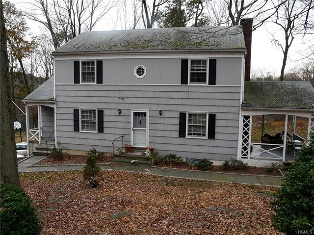 206 Millwood Road, Chappaqua, NY, New York 10514, New Castle, Chappaqua  Real Estate, Chappaqua Home For Sale