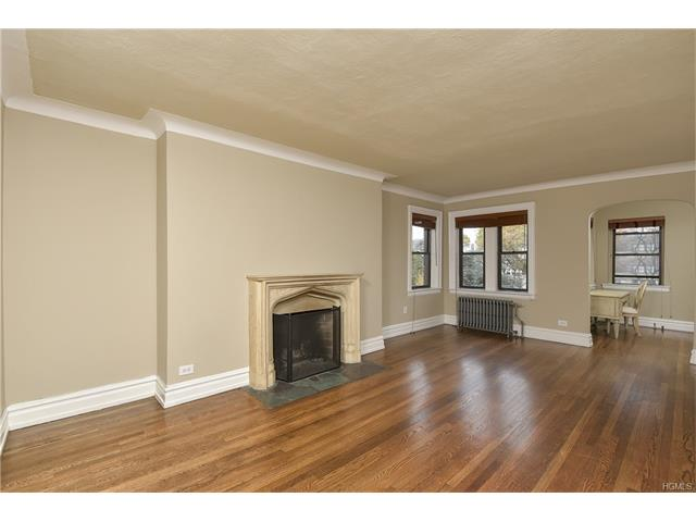 1 Franklin Avenue 4d, White Plains, NY - USA (photo 3)