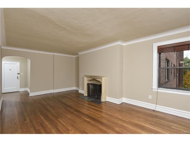 1 Franklin Avenue 4d, White Plains, NY - USA (photo 4)
