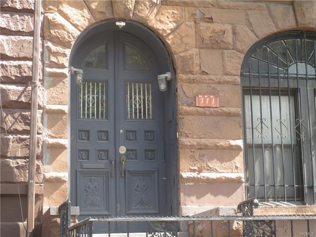 311 West 138th Street, New York, NY - USA (photo 3)