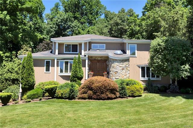 37 Pheasant Run Road, Pleasantville, NY - USA (photo 1)