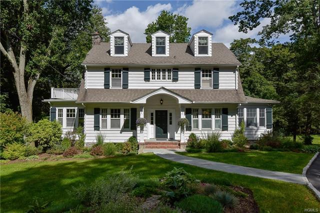 57 Commodore Road, Chappaqua, NY, New York 10514, New Castle, Chappaqua  Real Estate, Chappaqua Home For Sale