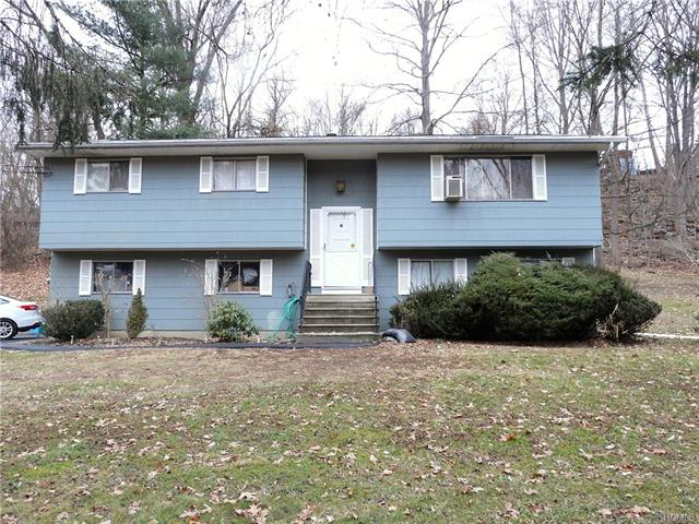 20 Red Mill Road, Cortlandt Manor, NY - USA (photo 1)
