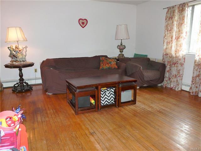 20 Red Mill Road, Cortlandt Manor, NY - USA (photo 2)